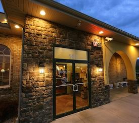 Ciro's Italian Eatery, Elkton